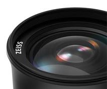 Smartphone Lenses