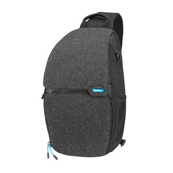 Benro Traveller 150 Camera Sling Backpack Grey