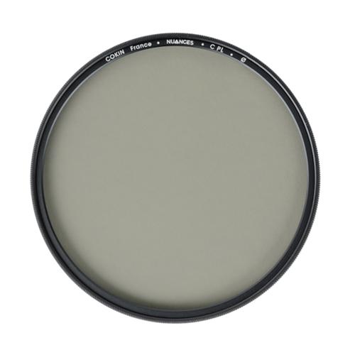 Cokin 62mm Circular Polarizing Polarizer Filter