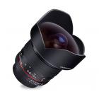 Samyang 14mm F2.8 ED AS IF UMC Lens: CANON