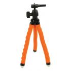 Camlink CL-TP250 Flexible Foam Mini Tripod
