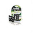 Energizer CNP60 Digital Camera Replacement Battery for Casio NP-60