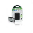 Energizer ENEL2 Replacement Li-ion Battery for Nikon EN-EL2
