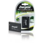 Energizer EZ-BP90A Replacement Li-ion Battery for Samsung BP90A