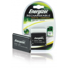 Energizer SBK1 Replacement Li-ion Battery for Sony NP-BK1