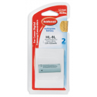 Hahnel HL-9L Replacement Li-ion Battery for Canon NB-9L
