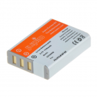 Jupio CFU0009 Lithium Ion Battery Pack Replacement for Fuji NP-95