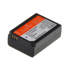 Jupio CSA0020 Lithium Ion Battery Pack Replacement for Samsung BP-1030
