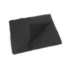 Dorr Microfibre Cleaning Cloth 20x20cm