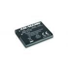 Ansmann Pentax D Li 92 Rechargeable Lithium Camera Battery