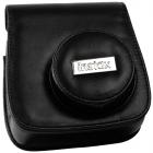 Fujifilm Instax Camera Bag