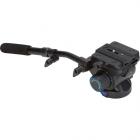 Benro S6 Series Fluid Video Head