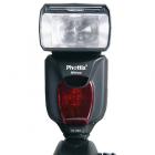 Phottix Mitros TTL Flash for Nikon