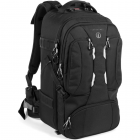 Tamrac Anvil 27 Pro Camera Backpack
