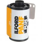 Ilford Pan F Plus ISO 50 Black & White 36 Exposure 35mm Film
