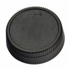 Kood Nikon 1 Series Rear Lens Cap
