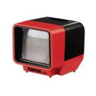 Hama 3x Magnification DB 54 Slide Viewer