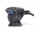 Benro S4 Series Fluid Video Head