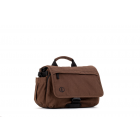Tamrac Apache 2.2 Shoulder Camera Bag
