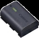 Canon LP-E6NH Li-Ion Digital Camera Battery