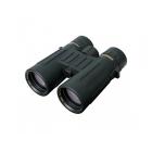 Steiner Observer 8x42 Weatherproof Binoculars