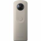 Ricoh Theta SC 360° Digital Camera - Beige