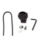 Cotton Carrier Binocular Bracket for Camera Vest Side Holsters & StrapShot Gear