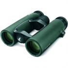 Swarovski EL FieldPro 10x32 W B Binoculars
