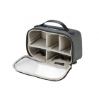 Tenba Tools Toolbox 4 Pouch Gray