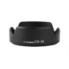 Canon EW-54 Lens hood for EF-M 18-55mm f3.5-5.6 IS STM Lens