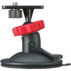 Ricoh WG Suction Cup Mount for Camera