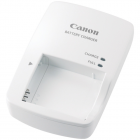 Canon CB-2LGE Battery Charger