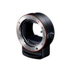 Sony LA-EA3 A-Mount to E-Mount FE Lens Adapter