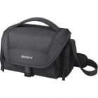 Sony LCS-U21 Shoulder Bag Case