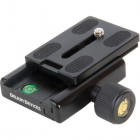 Delkin Devices Fat Gecko Camera Mount Quick Release Kit