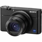 Sony Cyber-shot RX100 V Digital Camera