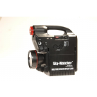 Skywatcher Portable Rechargable Power Tank With Light For Telescope : 17AH