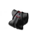 Miggo Strap & Wrap CSC Black & Red