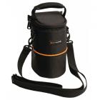 Camlink Lens Case 10.5x13x10 CM CL-OB20