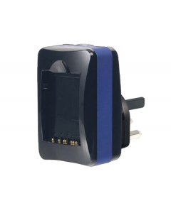 Hahnel Ultima 1 Hour Charger for Samsung Batteries