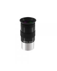 Skywatcher Super Plossl Telescope Eyepiece 1.25 Fitting: 25mm ONLY