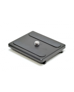 Kood Quick Release Plate 4 (58/68)