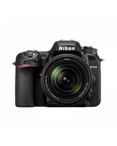 Nikon D7500 Digital SLR Camera + 18-140mm Lens Kit