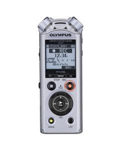 Olympus LS-P1 PCM Recorder