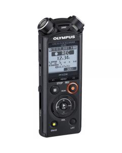 Olympus LS-P2 PCM Recorder