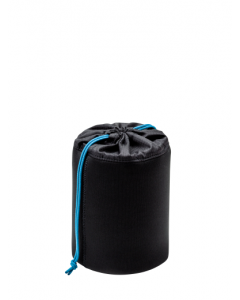 Tenba Tools Soft Lens Pouch 6x4.5 - Black