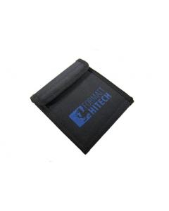 Formatt Hitech 100mm 6 Filter Pouch