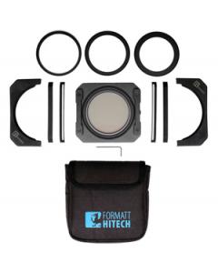 Formatt Hitech Firecrest 100mm Holder Kit