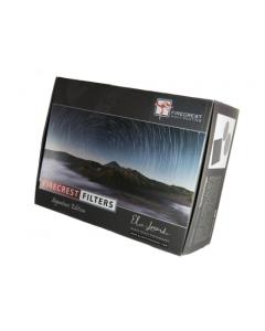 Formatt Hitech Firecrest Ultra Elia Locardi Signature Edition