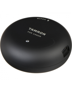 Tamron Tap-in Console For Canon